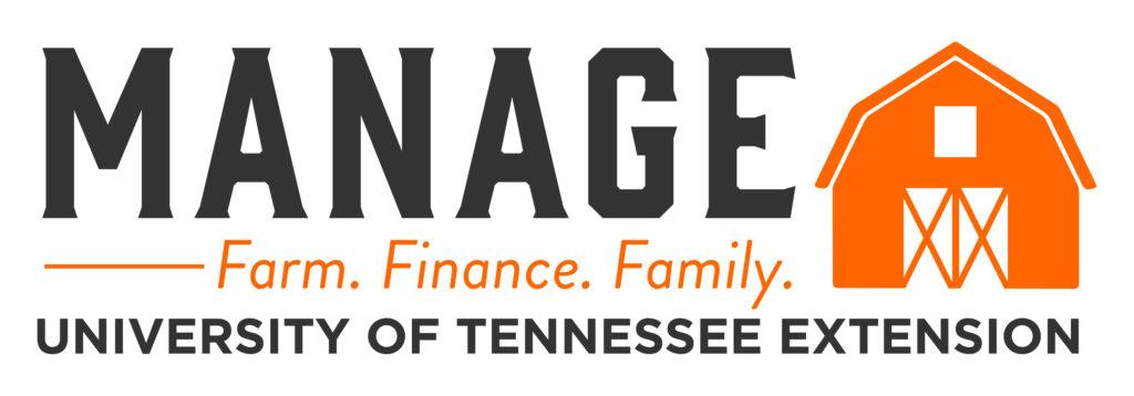 MANAGE program logo